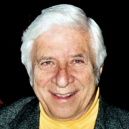Talk on the Wild Side – Elmer Bernstein remembers his friend ...